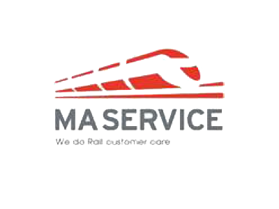 MaService