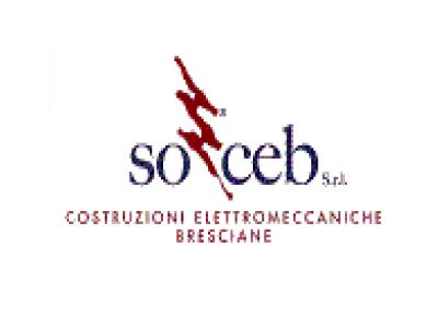 Soceb